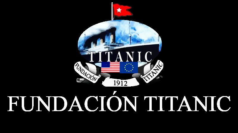 Fundación Titanic - Página oficial